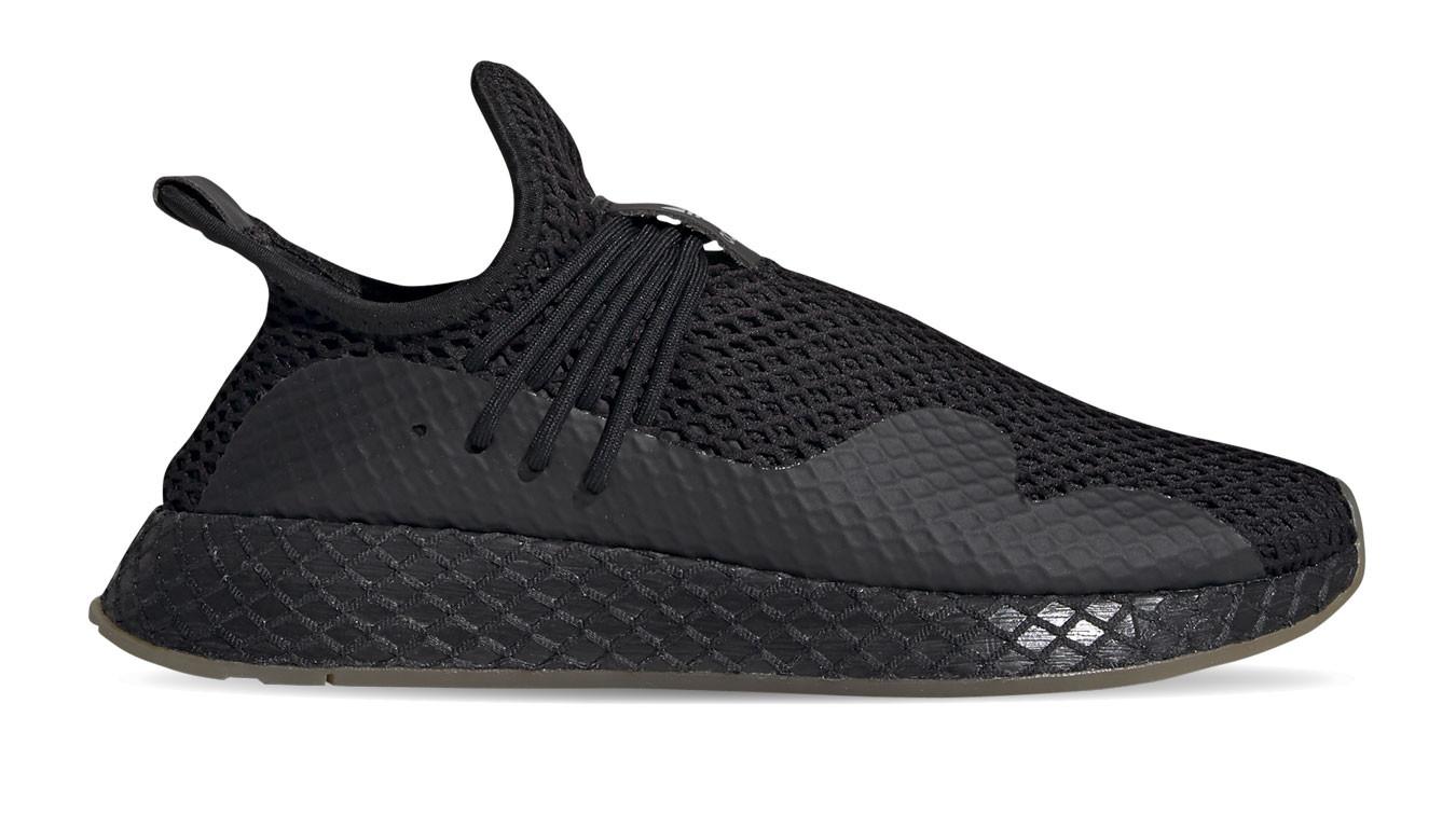 adidas Deerupt S Runner