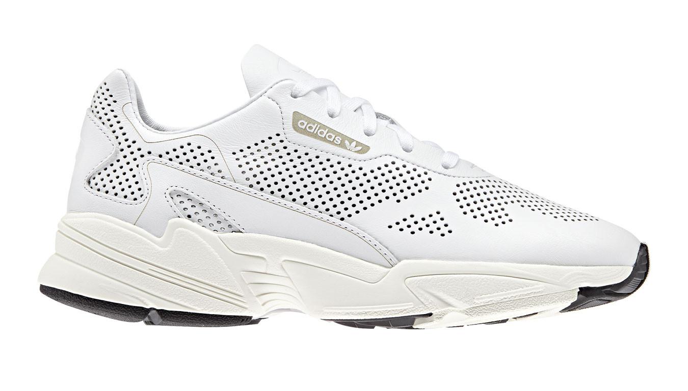 adidas Falcon Alluxe W - 66€ | DB3357