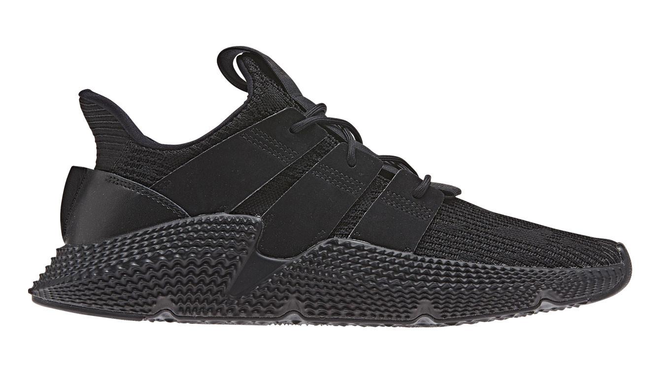 Chaussures originales Adidas | Chaussure Prophere De Adidas