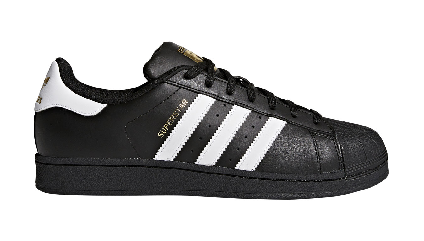 Foundation M Superstar Superstar adidas adidas Foundation adidas Foundation adidas M Superstar M Superstar qUzLGjSpMV
