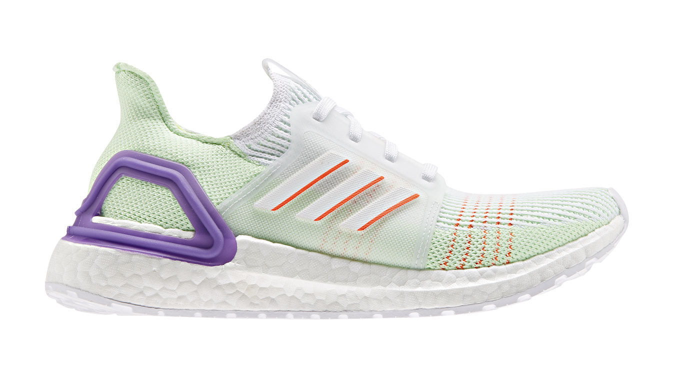 adidas ultra boost homme 19