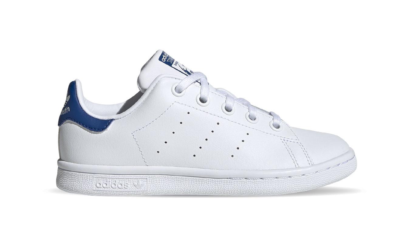 Adidas Stan Smith Kids sneakers | Wish