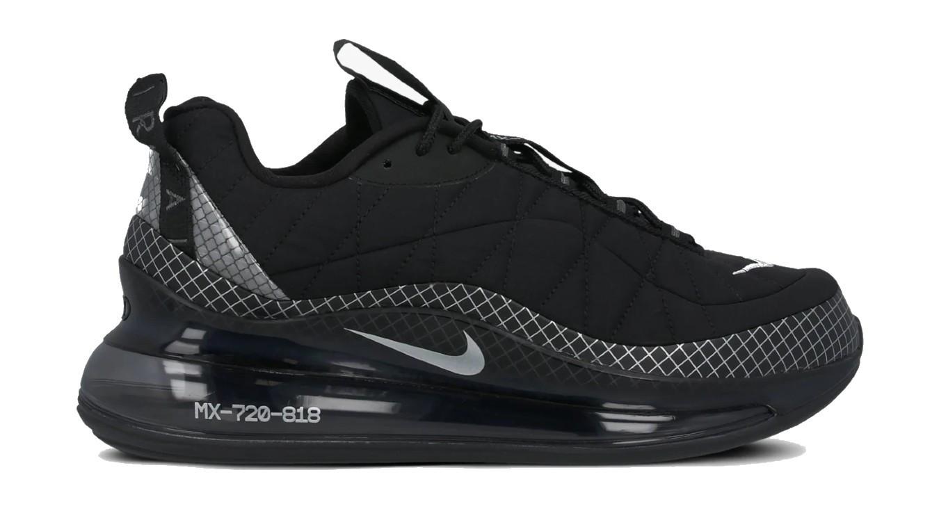 Nike W MX 720 818
