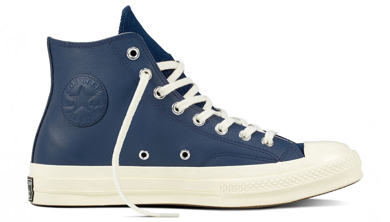converse homme galerie lafayette