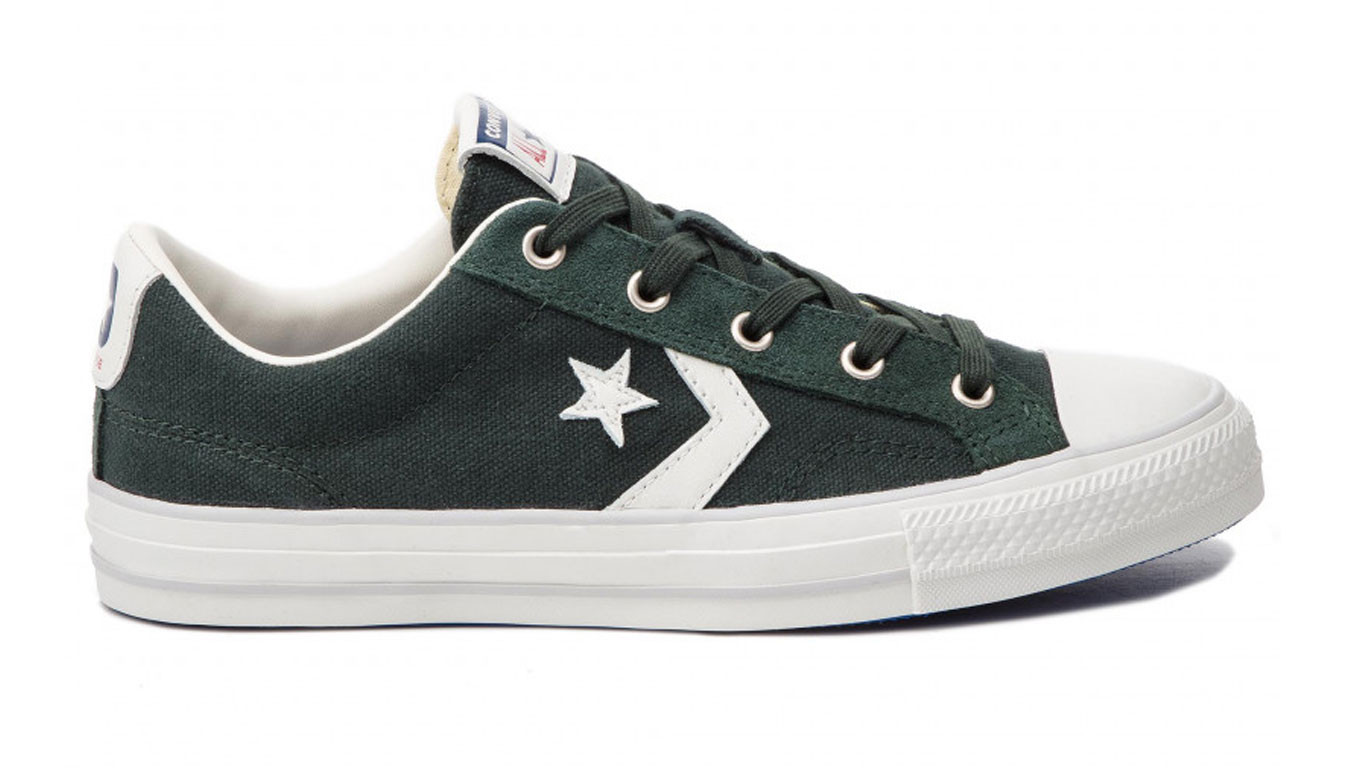 Star Out Star Player Converse Ox Converse ybfgvY76