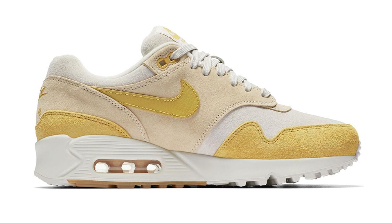 pas mal f4db4 0537b Nike Air Max 90/1