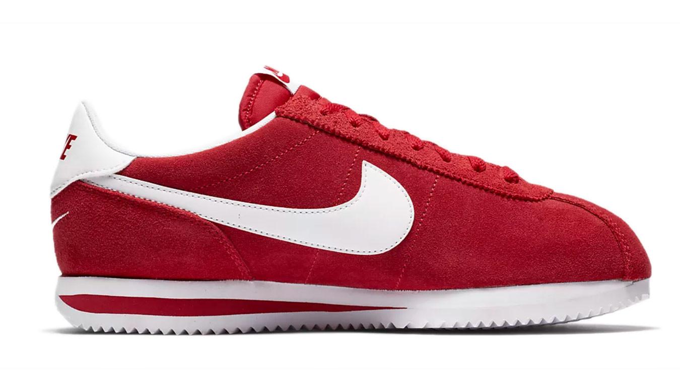Nike Cortez Basic SE
