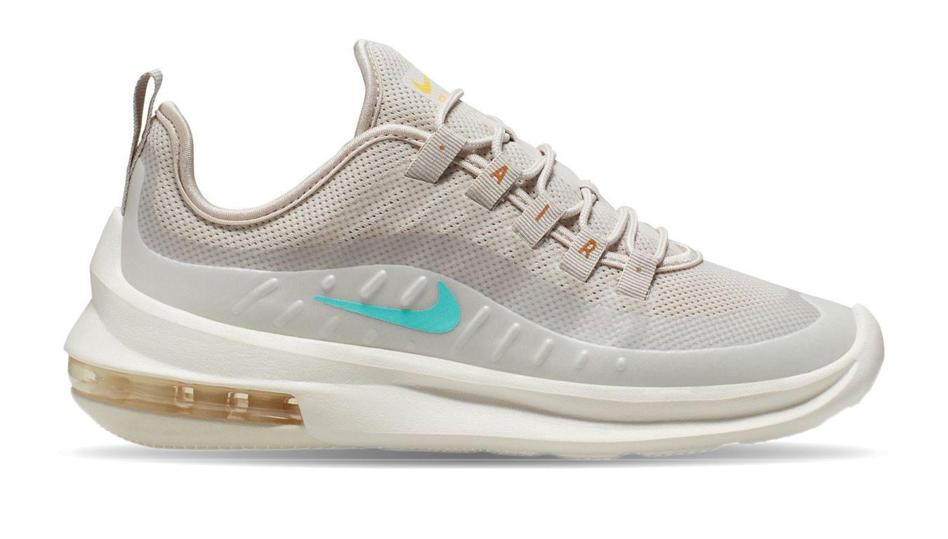 Nike W Air Max Axis