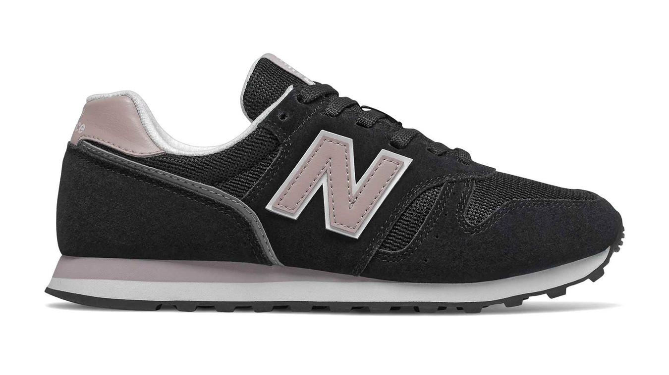 new balance 41 noir