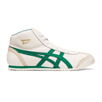 Gris sneakers adidas Deerupt Runner 55€ | CQ2627 | Shooos