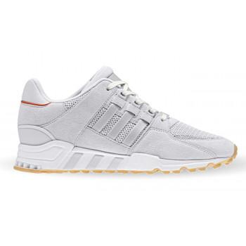 Rouge sneakers Converse Erx 260 Space Racer 65€   165043C