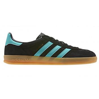 Sneakers adidas Gazelle baskets limitées adidas   SHOOOS