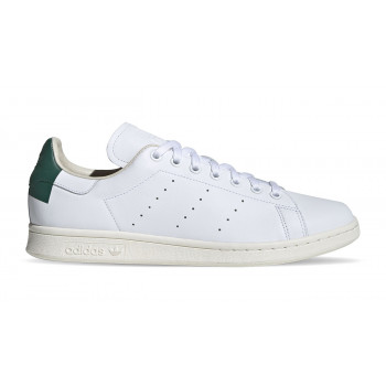 adidas Stan Smith - Taille 41 1/3 - Shooos.fr