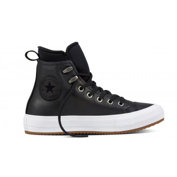 36359683f6cee Converse Chuck Taylor All Star Waterproof Boot