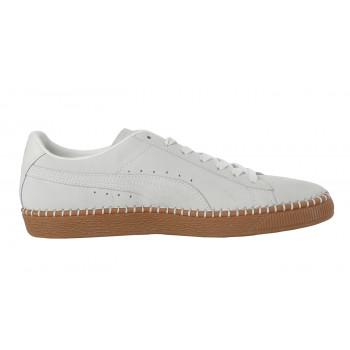 8c64ced6058e0 Chaussures et baskets Puma pour hommes. Choisissez 100% original ...